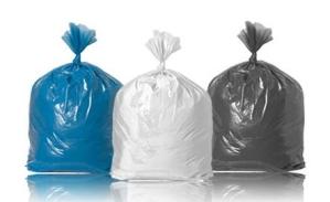 kantong-plastik-sampah