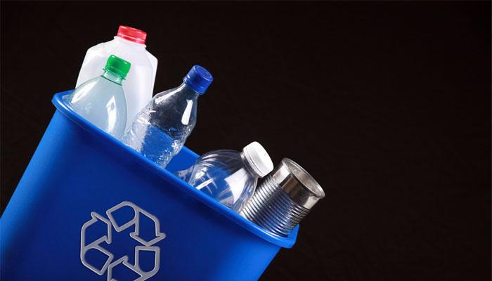 Peluang-Usaha-Pengolahan-Sampah-Plastik-dan-Analisa-Usahanya-agrowindo