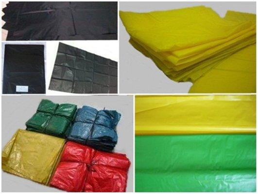 Pusat_Produksi_Kantong_Sampah_Plastik_Medis_Maupun_Non_Medis