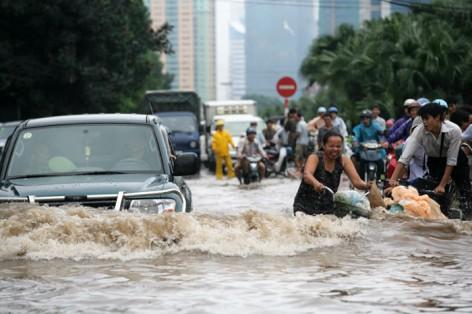 2008_Hanoi_flood_01_24_20170222151724