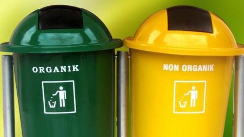 tong-sampah-organik_20150514_152550