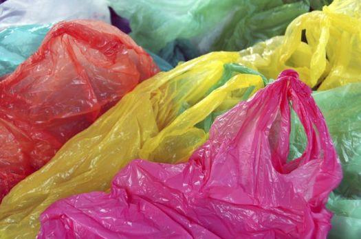 Sampah Plastik 2